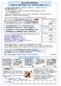 事務所ニュース18/7月号-002