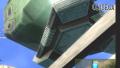 弾薬BOX