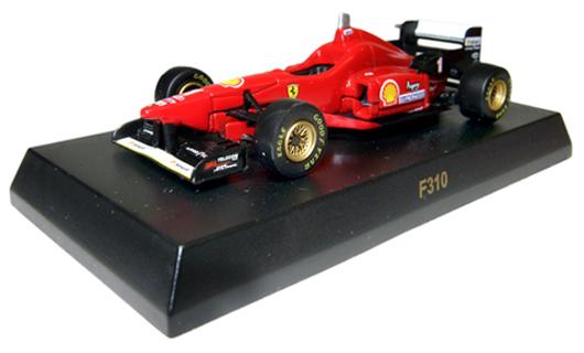 F310-500-A.jpg