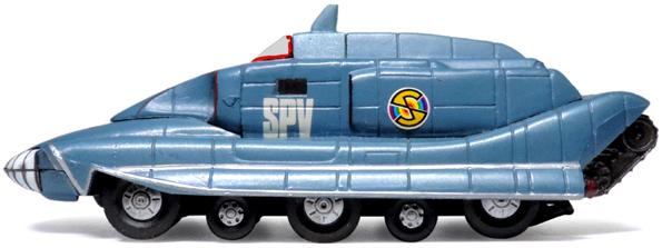 SPY-03-1.jpg