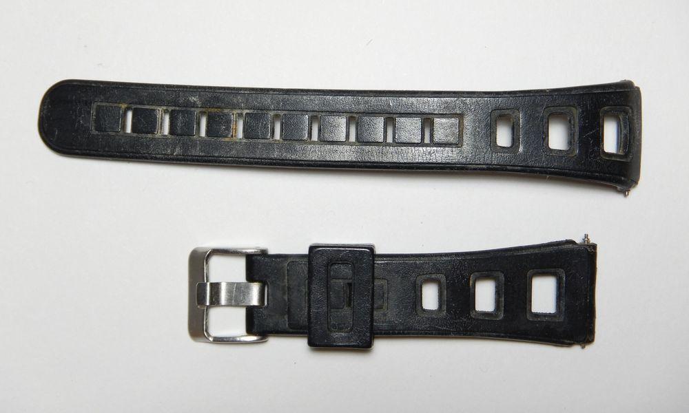 Y113-613A A11