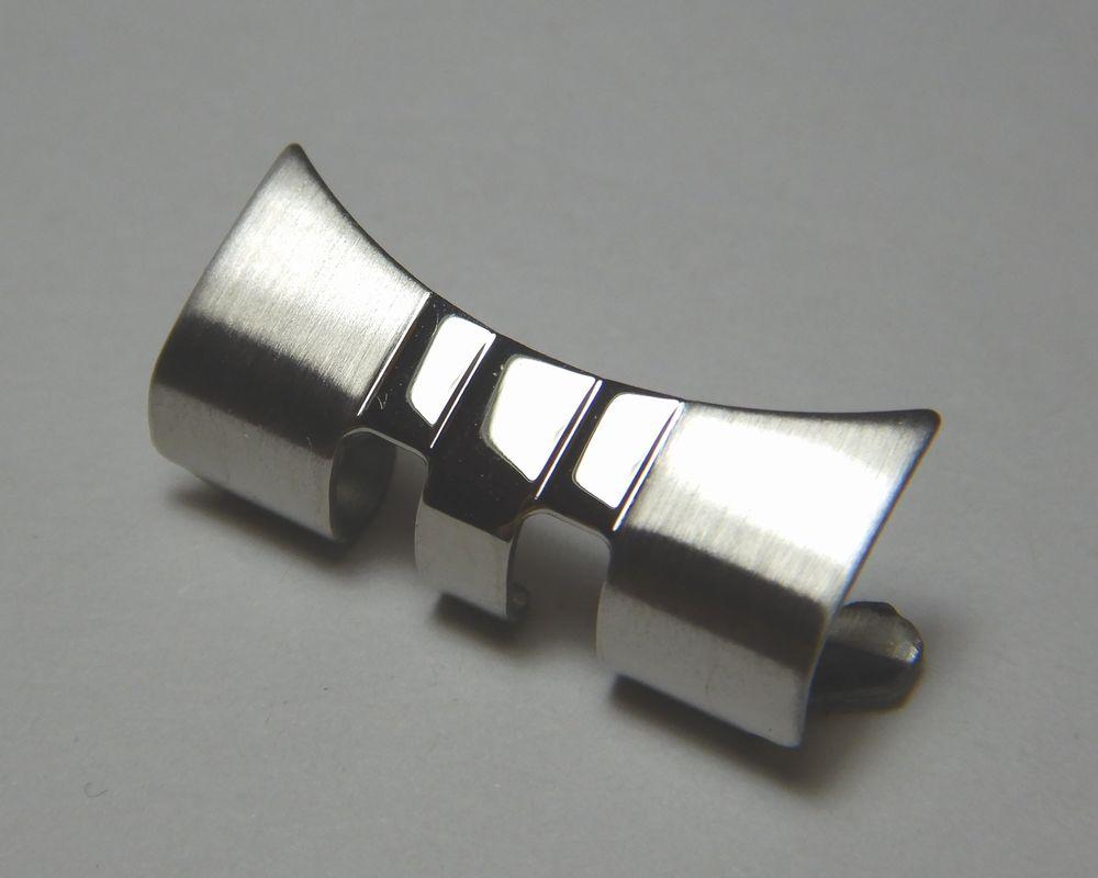弓管加工 D8
