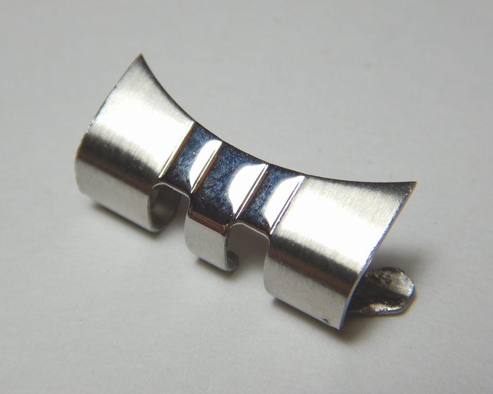 弓管加工 D11