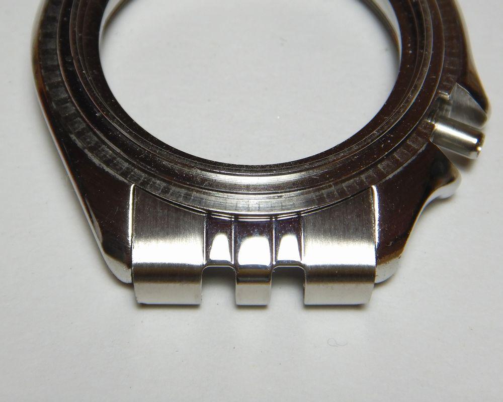 弓管加工 D12