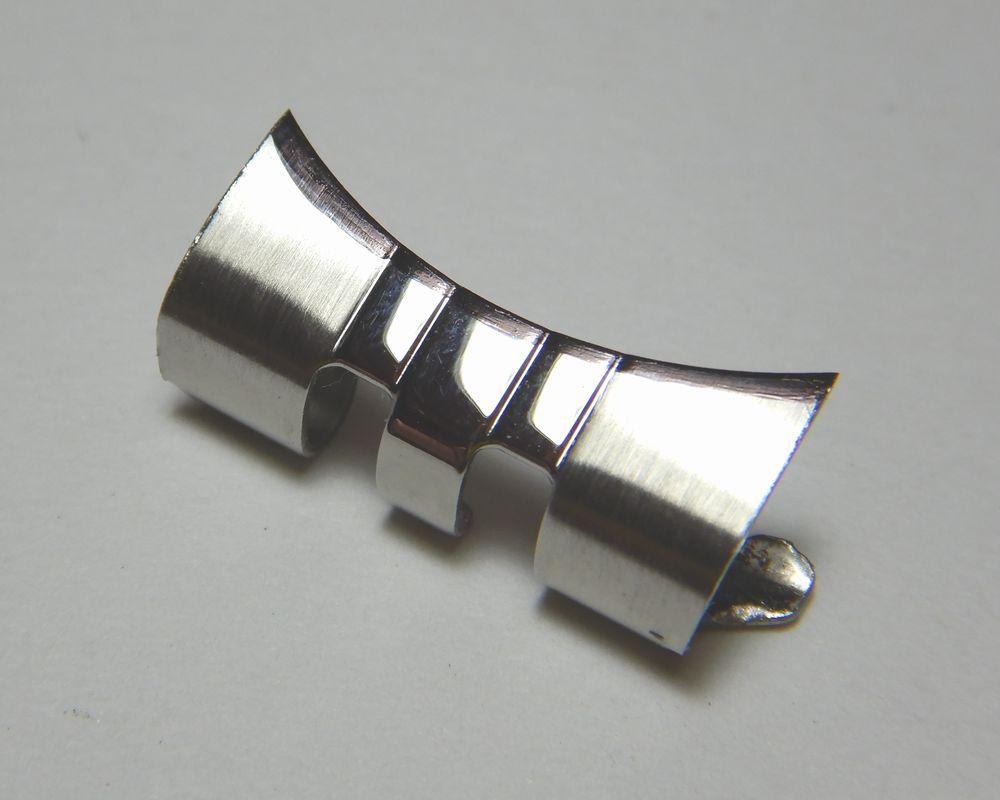 弓管加工 D13