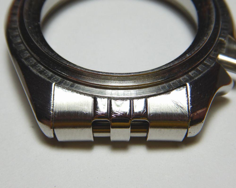 弓管加工 D14