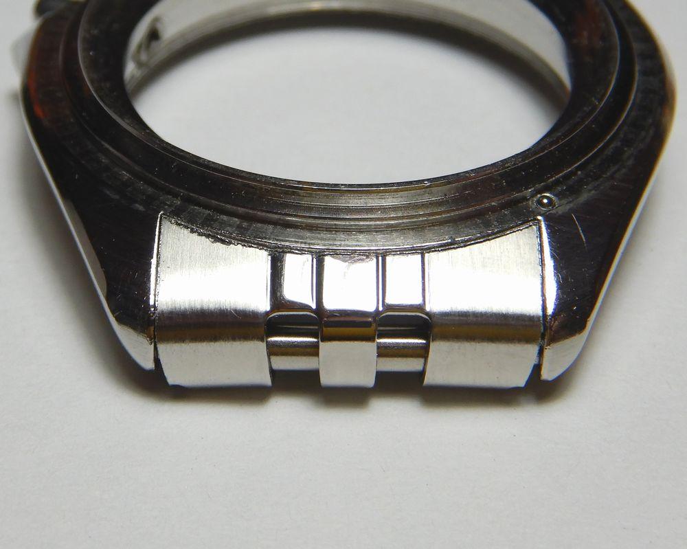 弓管加工 D16