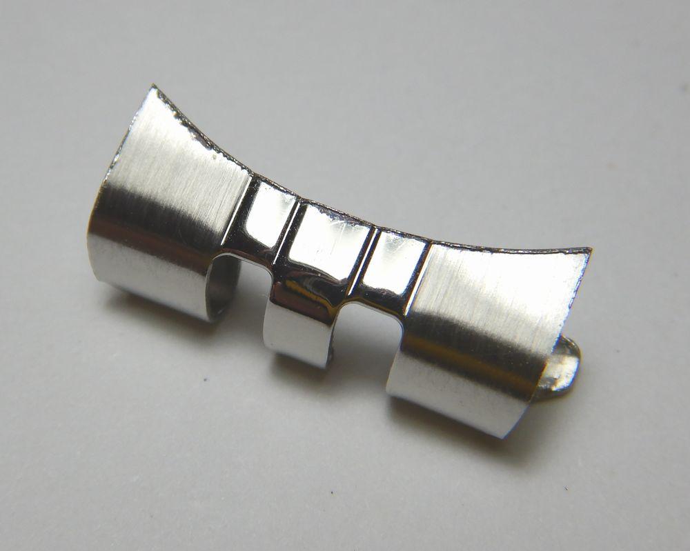 弓管加工 D1