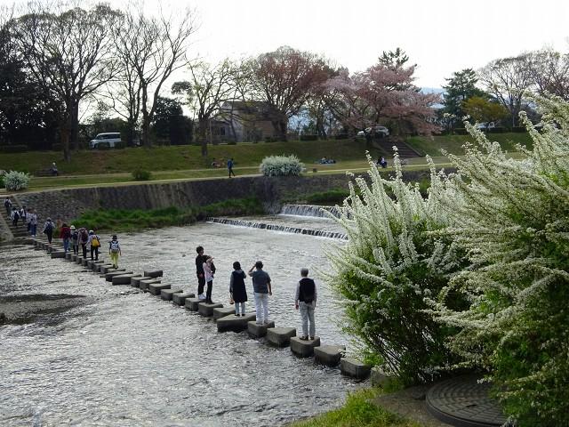 18,4,3 賀茂川 (2)
