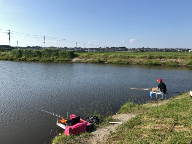 Fishing_472_002.jpg