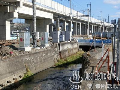 161210_haisen_uedasenbaikousya_sokusen_01.jpg