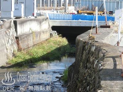 161210_haisen_uedasenbaikousya_sokusen_02.jpg