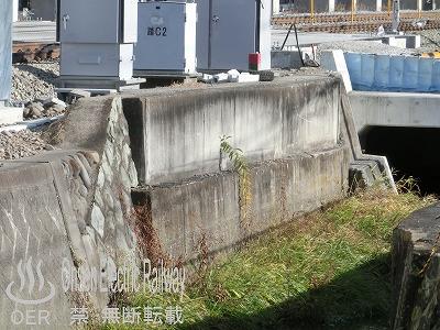 161210_haisen_uedasenbaikousya_sokusen_03.jpg