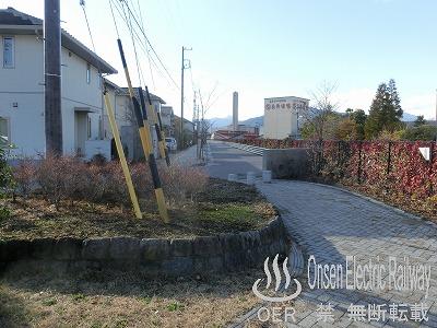 161210_haisen_uedasenbaikousya_sokusen_06.jpg