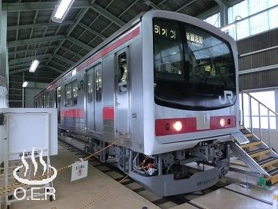 171014_nagano_festa_kuha204-112.jpg