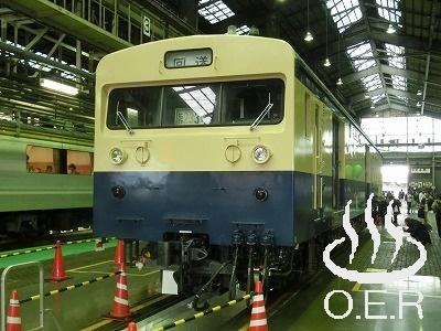 171014_nagano_festa_kumoyuni143-3_01.jpg