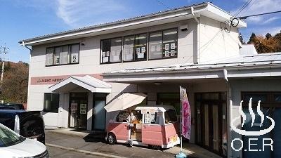 171125_odagiri_bunkasai_dai1_01.jpg