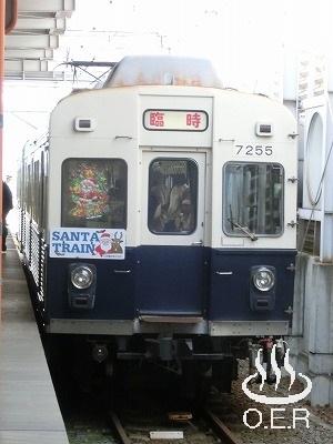 171216_santa_train_02.jpg