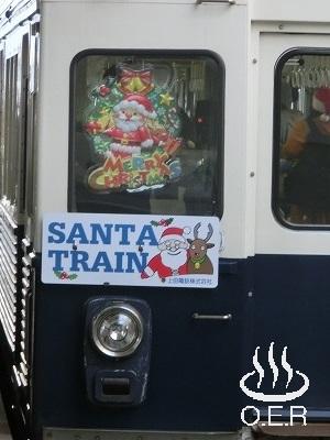 171216_santa_train_03.jpg