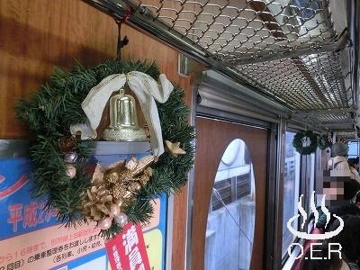 171216_santa_train_06.jpg