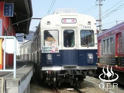 171216_santa_train_10.jpg