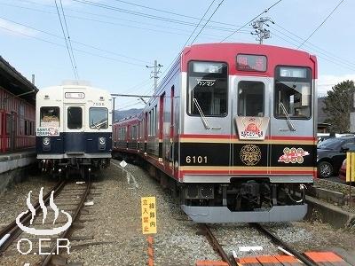 171216_santa_train_11.jpg