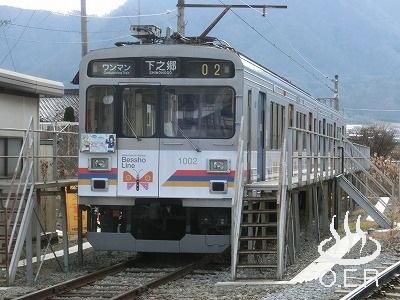 171216_santa_train_12.jpg