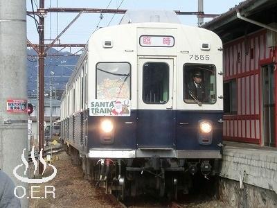 171216_santa_train_19.jpg
