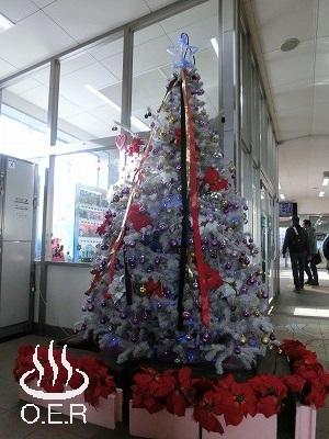 171216_santa_train_22.jpg