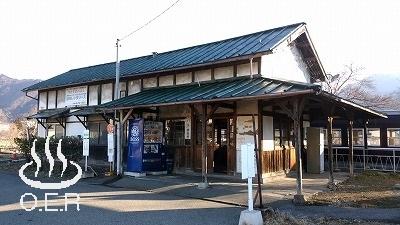 171222_shinanokawada_01.jpg