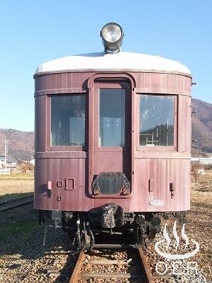 171222_shinanokawada_04_moha1003_kantsu.jpg