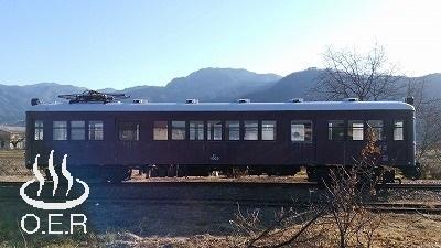 171222_shinanokawada_09_moha1003_side.jpg