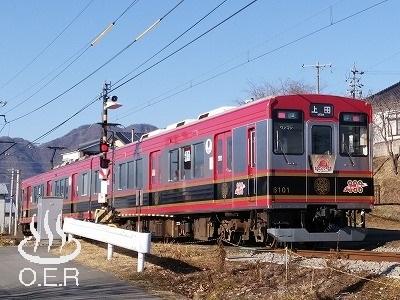 180306_ueda_6000_02.jpg
