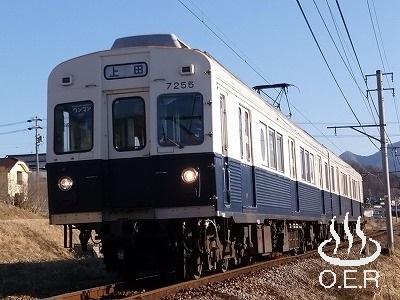 180306_ueda_7200_01.jpg