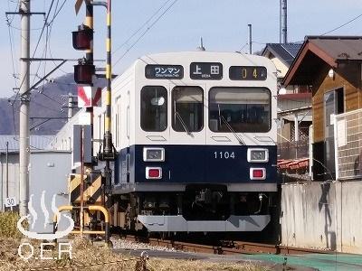 180315_ueda_1004F_02.jpg