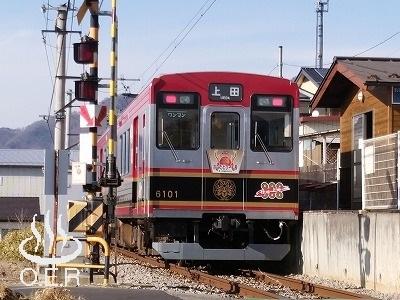 180315_ueda_6000_02.jpg