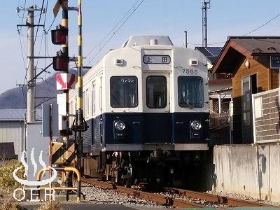 180315_ueda_7200_03.jpg
