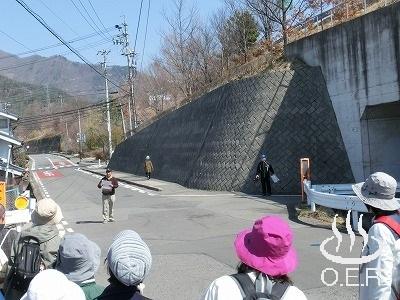180325_uenogaoka_tetudou_fes_02.jpg