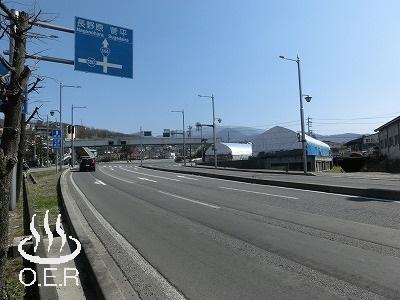 180325_uenogaoka_tetudou_fes_03.jpg