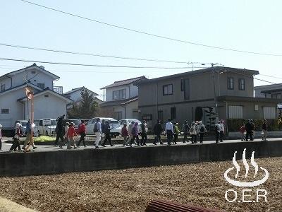180325_uenogaoka_tetudou_fes_07.jpg