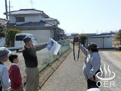 180325_uenogaoka_tetudou_fes_09.jpg