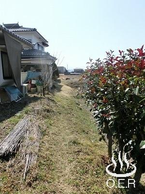 180325_uenogaoka_tetudou_fes_10.jpg