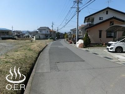 180325_uenogaoka_tetudou_fes_13.jpg