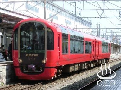 180413_echigo_setugekka_01.jpg