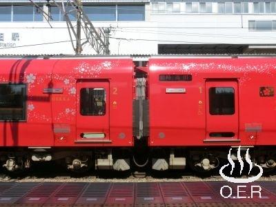 180413_echigo_setugekka_02.jpg