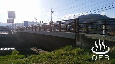 180415_aoki_miyajima-uedahara_bridge_01.jpg
