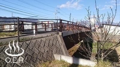 180415_aoki_miyajima-uedahara_bridge_02.jpg
