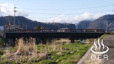 180415_aoki_miyajima-uedahara_bridge_03.jpg