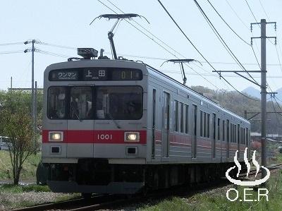 180421_01_ueda_1001f.jpg