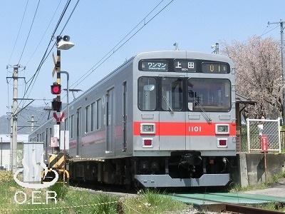 180421_02_ueda_1001f.jpg